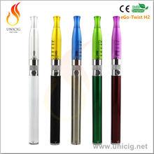 2014 New eGo H2 Electronic Cigarette Wholesale China