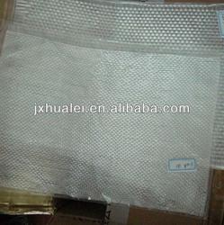 fiberglass chopped strand mat china export