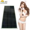 1kw solar panel POLYCRYSTALLINE 1000W