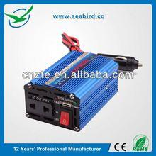 150W Small 12v to 230v inverter circuit, 12v 100ah inverter battery 100W-5000W