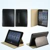 2013 Miroddi PU stand cases for ipad mini 2