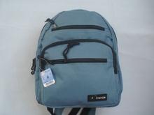 Small School Bags for Little Children