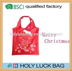 china manufacturer folding bag HL-PB-AL-005