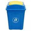medical waste bin,bin, recycle bin