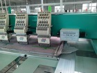 used tajima embroidery machine sale