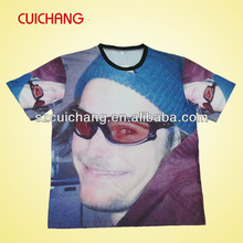 sublimation t-shirt printer