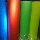 Car Vinyl Glossy Brilliant Diamond Vinyl 10 Colours can be choose 1.52*20m