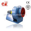 G4-68-14d ventilador de tiro inducido/centrífuga de ventilación para la caldera industrial/ventilador de tiro forzado
