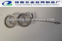 high quality stainless steel tea strainer, tea infuser, tea ball /Coffee pot /Teapot Strainer mesh