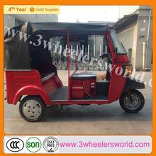 Direct Manufacturer Bajaj 3 wheeler spare parts In China For Sale