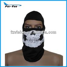 Wholesale CS Skull Balaclava Hood Mask