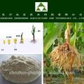 Regulador del crecimiento de plantas indol butírico ácido ( IBA ) usado para maíz Growthing