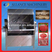 89 Large output meat cutting and mixing machine