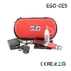 2014 China wholesales e cigarette ego ce5, refillable ego ce5 cigarette china manufacturer