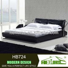724#furnitures bedroom modern indian bed designs/wooden bed designs/latest metal bed designs
