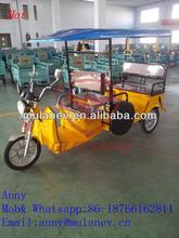 New designe Electric tricycle, electric rickshaw, autorickshaw, three wheeler, tuktuk, pedicab, trisha,trike,trishaw