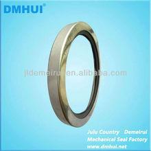 ptfe lip centrifugal rotary shaft seals 100*120*12