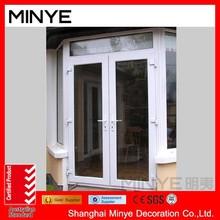 Fornitore porcellana prezzo di fabbrica economici finestre e porte/casa moderna porte e finestre usate per la vendita
