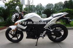 250CC sport motorcycle racing sport motorcycle