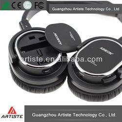 2014 Best Active Noise Industrial Noise Cancelling Headphones