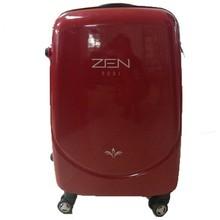 "High Quality Fashion Trolley Luggage Sets 20"" 24"" 28"" PC Suitcase"
