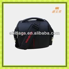 camera bag,video camera backpack,portable case SBL-02