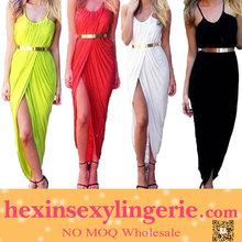 Wholesale sexy ladies bandage dress online shopping