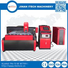 Best Price SS Carbon Steel Metal CNC YAG 600W 850W Metal Laser Cutting Machine