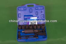 hand tools HY-58D