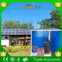 solar power system 500W 1KW 1.5KW 2KW 3KW 4KW 5KW 10KW