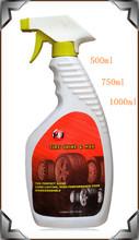 car tire cleaner, tire foam cleaner spray 500ml