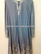 wholesale abaya,hijab,jilbab,kaftan,muslim,islamic modesty fashion clothing,arab,latest style,100% cotton