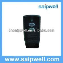 Hot Sale current protection plug 120V 220V 15A 20A