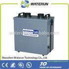 Waterun Soldering Fume Extractor Manufacturer