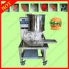 Hamburger Patty Forming Machine,Meat Food Processing Machinery