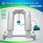 Andisoon AMF080-4(LNG) Coriolis Mass FlowMeter flow meter