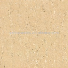 china foshan low price cheap 60x60cm clay tile roof manufacturer
