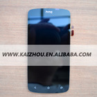 lcd for htc one s with touch screen digitizer