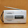 Professional oem radio with speaker mercedes oem radio