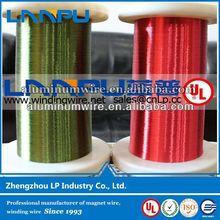 direct online sale mangnet wire untuk rotor uk 1.90 supreme