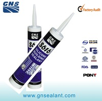 boss fire rated silicone sealant for wood