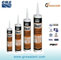 waterproof grout acrylic silicone sealant