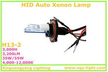Araç Xenon lamba üreticileri, pembe xenon lamba, Xenon Xenon lamba