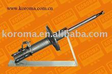 Amortiguador para TOYOTA lorem IPSUM SXM10 334173