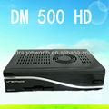 Dm500hdรับดิจิตอลhdรับดิจิตอลdm500ซิม2.1
