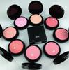 wholesale make up OEM factory 8color blusher/beauty blush