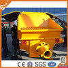 /product-gs/used-junjin-concrete-pump-truck-for-sale-1532922493.html