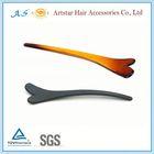 hair magic stick for women