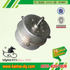 120V 60Hz Kitchen Exhaust Fan Motors