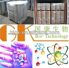 Professional supply 4-(4,4,5,5-Tetramethyl-1,3,2-dioxaborolan-2-yl)phenylacetate CAS:480424-70-2